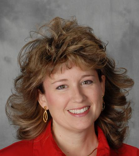 Cindy Campbell a Longmont Office Real Estate Agent